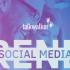 Marketing et réseaux sociaux : 10 tendances à surveiller en 2018